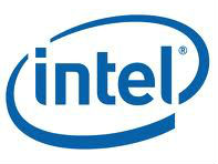 Intel_Logo_Good